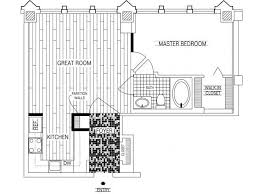 3 Bedroom Apartments Chicago 20 Best Floor Plans Of Fisher Building City Apartments In Chicago