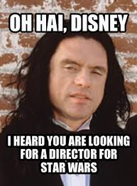 Best Star Wars Meme - the 25 best responses to disney and star wars merger kill the hydra