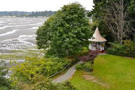 parksville hotels contact us quality resort bayside hotel in parksville bc