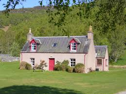 culligran cottages self catering accommodation beauly inverness