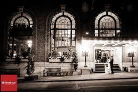 Lehigh Valley Wedding Venues Hotel Bethlehem In Bethlehem Lisa Rhinehart Photographer