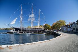 Connecticut Cheap Ways To Travel images Plan your visit mystic seaport jpg