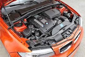100 2009 bmw 135i coupe owners manual where are fuses in