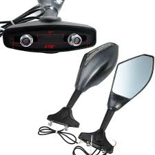 honda cbr sports bike online buy wholesale cbr mirrors from china cbr mirrors
