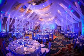 unique wedding reception ideas unique wedding decoration wedding corners