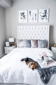 Fashion Bedroom 448 Best Bedroom Decor Images On Pinterest White Bedrooms