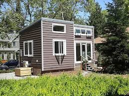 tiny house kits prefab small home kits tiny house or homes with deck 3 zip kit are