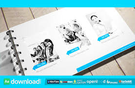 company profile archives free after effects template videohive