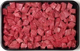 cuisiner viande à fondue viande pour fondue coupee colruyt