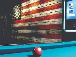 American Bar Blueprint American Bar And Grille Tasteworcester Com