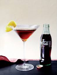 southern cocktails make it a double u2013 garden u0026 gun