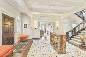 home home interior design llp 100 home home interior design llp homes interior design
