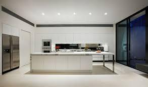 wonderful modern kitchen designs 2012 design kitchenxcyyxhcom on