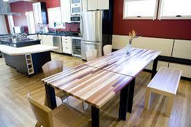 kitchen island tomita designs