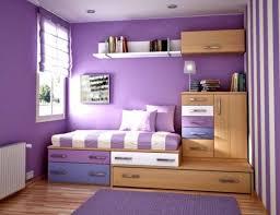 Schlafzimmer Wand Ideen Ideen Tolles Schlafzimmer Lila Wand Moderne Kinderzimmer Ideen