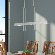 light kitchen picgit com