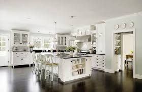 pottery barn kitchen ideas pottery barn kitchen craigslist glass mini pendant light kitchen