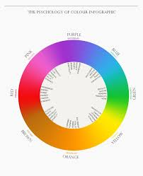 Pantone Color Scheme 643 Best Retouch Pantone Colors U0026 Color Palettes Images On