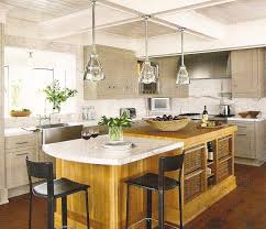 kitchen ceilings ideas coffered ceilings in 9 kitchen should we or shouldn t we