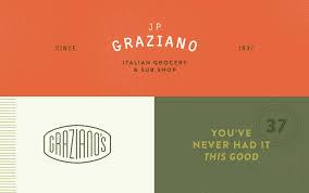 the design blog design inspiration