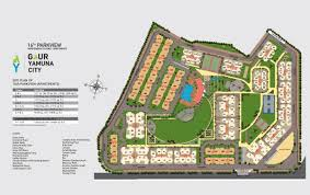in noida ready to move flats in noida buy flats in noida
