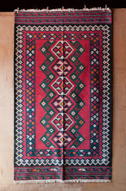 Pottery Barn Sale Rugs by Floor Dhurrie Rugs Cotton Flat Weave Rug Pottery Barn Dhurrie Rug