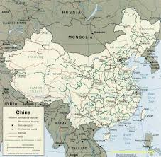 Zhuhai China Map by Maps Of China China City Maps China Travel Map China Provinces Map