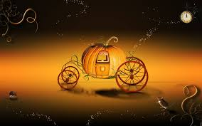 free animated halloween wallpaper animated halloween wallpaper free download