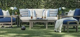 Patio Furniture Huntsville Al Klaussner Outdoor Asheboro Nc