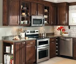 oak kitchen cabinets for sale aristokraft cabinets buy online beautiful oak kitchen cabinet