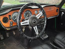 bantam roadster classic cars for sale at