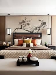 bedroom appealing charming asian inspired bedroom oriental