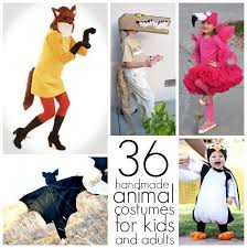 animal costumes animal costumes animal costumes costumes and