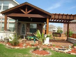 patio ideas backyard enclosed patio ideas size of patio24 Enclosed Patio Designs