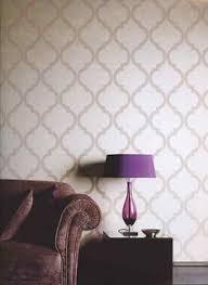 Designer Wallpaper Online Store For USA  Canada Wallpaper - Designer wall papers