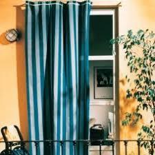 tende da sole fai da te tende da sole per esterni finestra faidate finestra fai da te