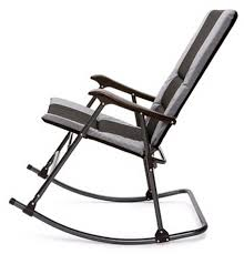 Alaska Travel Chairs images The most comfortable camping chairs best camp chairs for 2018 2 jpg