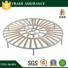 King Size Bed Dimensions Metric King Size Round Bed King Size Round Bed Suppliers And