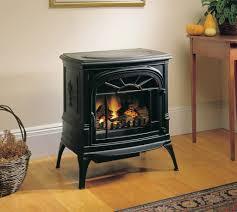interior design fancy regency wood stove insert with understove