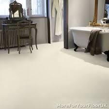 flooring lino meze