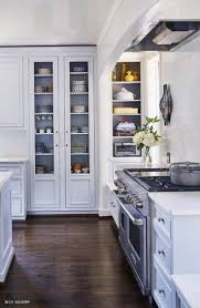 Christopher Peacock Kitchen Cabinets 107 Best My Dream Kitchen Hutch Images On Pinterest Home