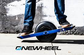 lexus hoverboard usa today onewheel kickstarter video official youtube