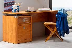 bureaux gautier bureau 2 tiroirs bureaux meubles gautier