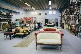 event furniture rental miami furniture rental miami home interior minimalis