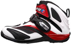 bike riding boots autoparts els rakuten global market elf elf riding shoes