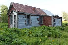 file seward old farm house jpg wikimedia commons