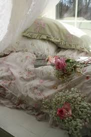 266 best a lovely shabby bed 2 images on pinterest shabby chic