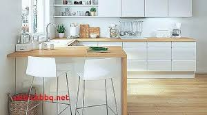 meuble cuisine la redoute la redoute meuble cuisine la redoute meuble cuisine pour idees de