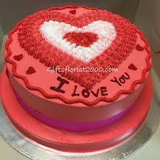 birthday cake delivery birthday cake cakes cake shop singapore cakes to singapore