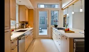 kitchen cabinets galley style the best 100 kitchen design ideas galley style image collections